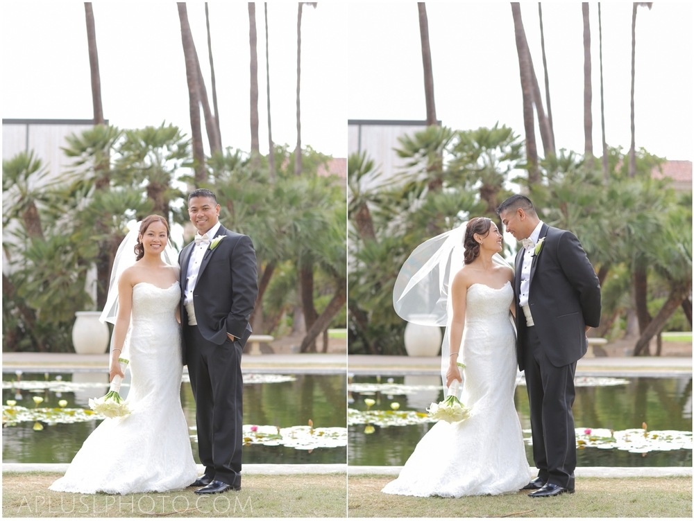 _San_Diego_Wedding_0030