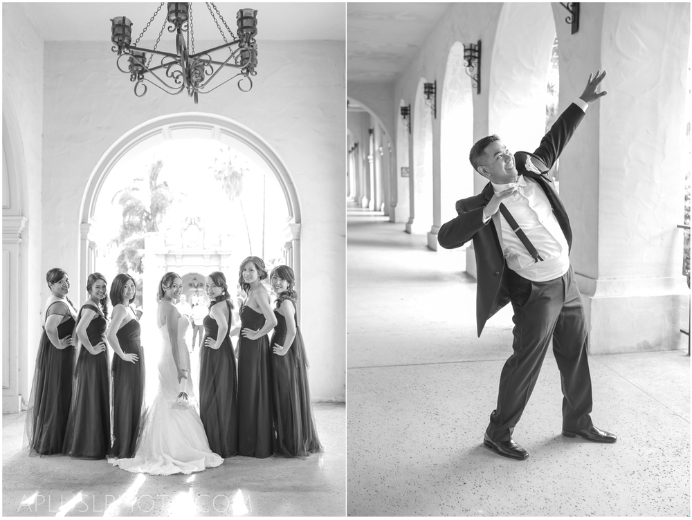 _San_Diego_Wedding_0032