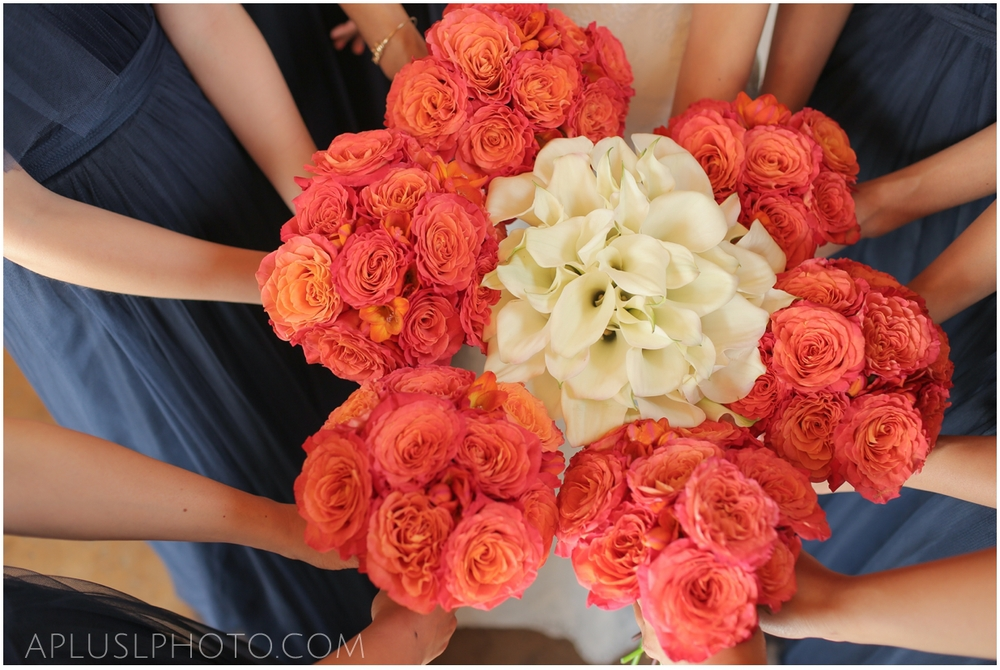 _San_Diego_Wedding_0034