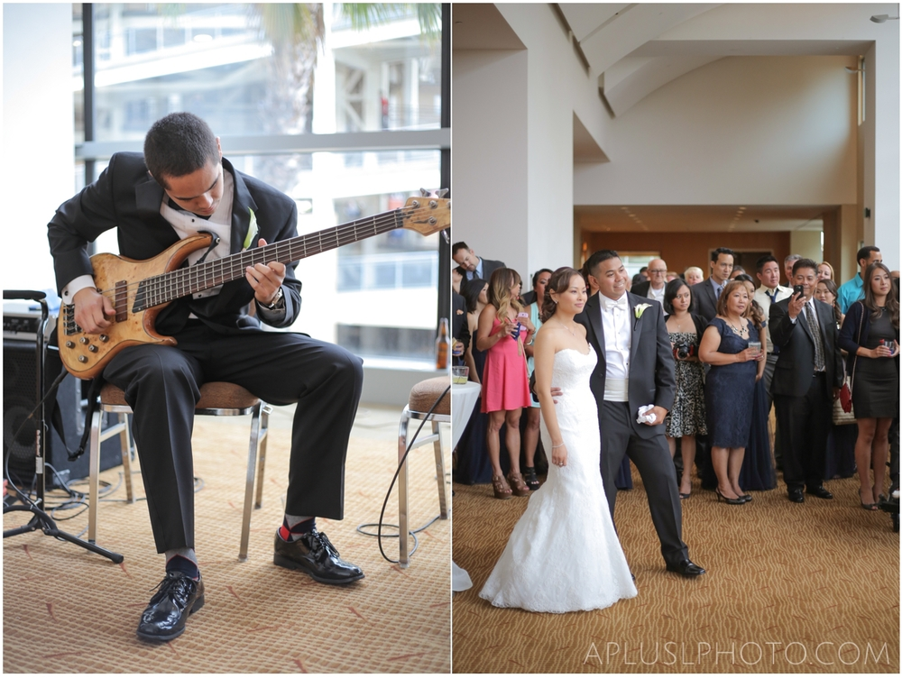 _San_Diego_Wedding_0046