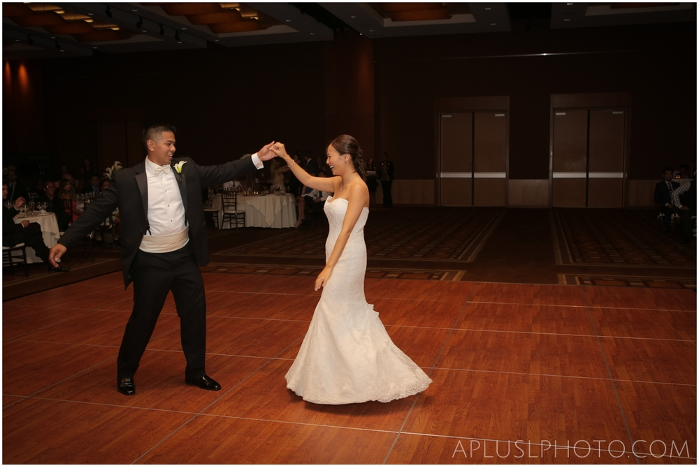_San_Diego_Wedding_0055