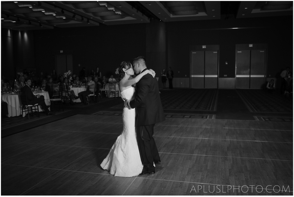 _San_Diego_Wedding_0056