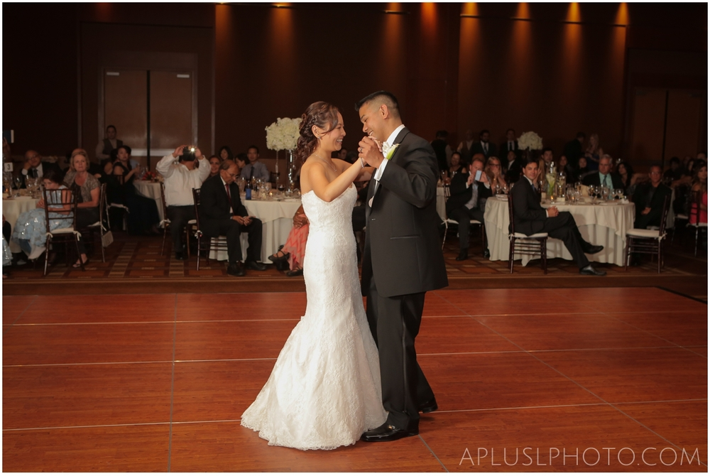 _San_Diego_Wedding_0058