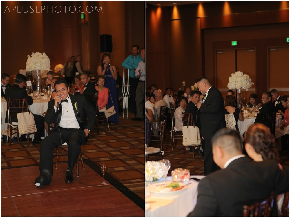 _San_Diego_Wedding_0061