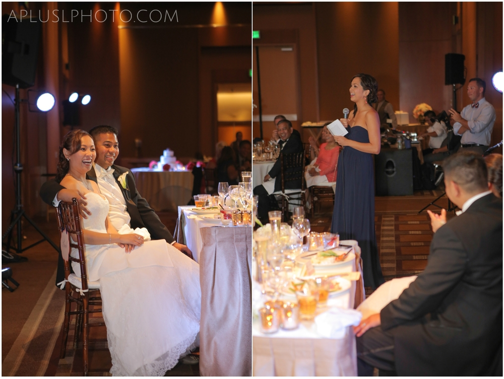 _San_Diego_Wedding_0062