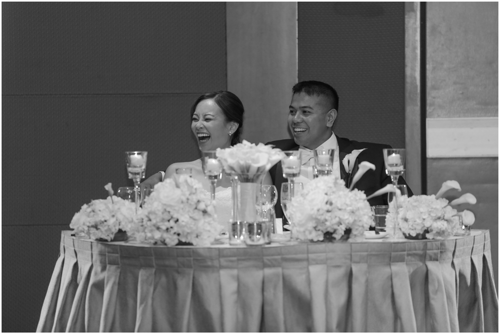 _San_Diego_Wedding_0063