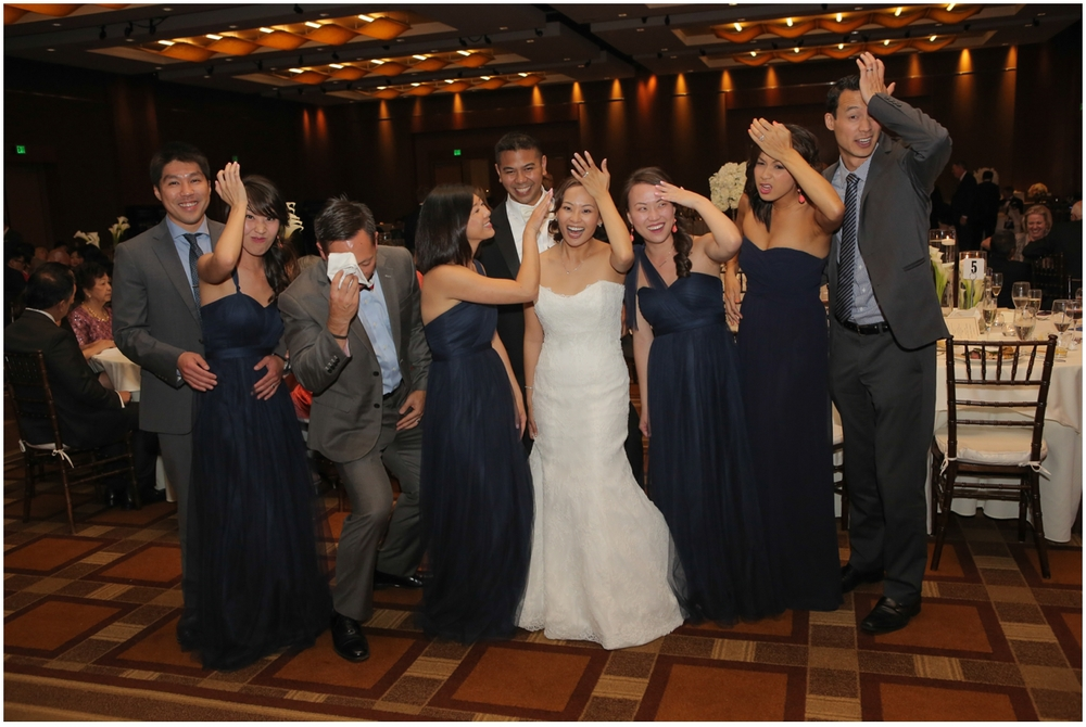 _San_Diego_Wedding_0064