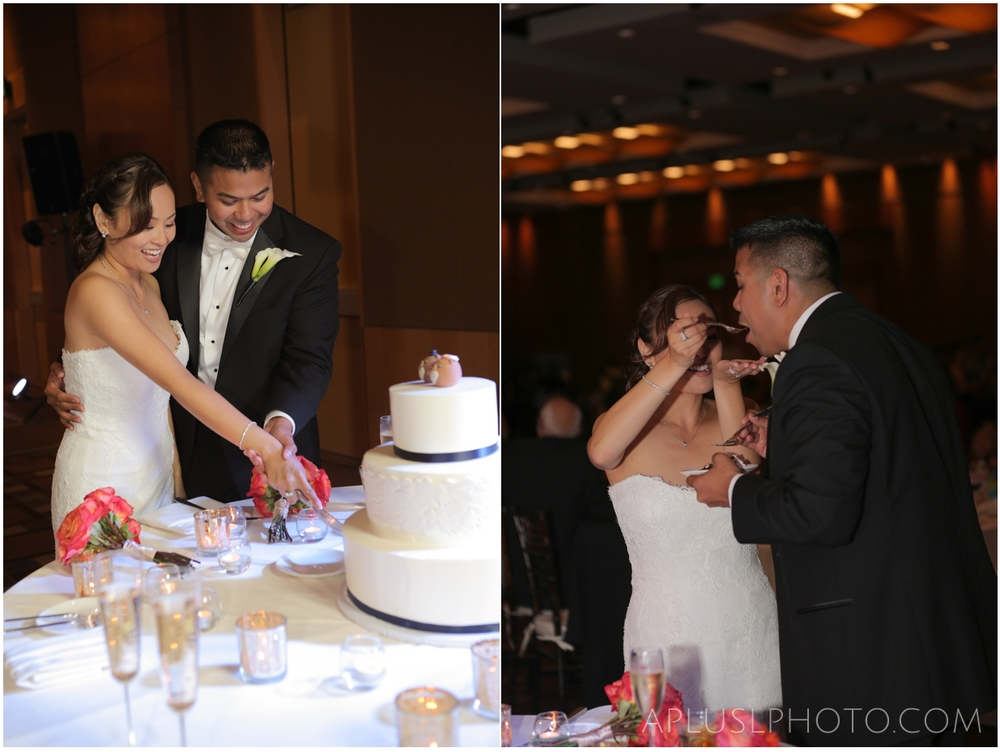 _San_Diego_Wedding_0066