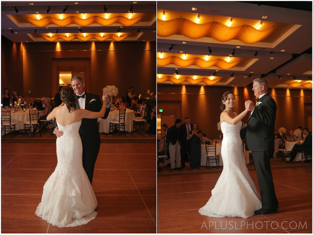 _San_Diego_Wedding_0068