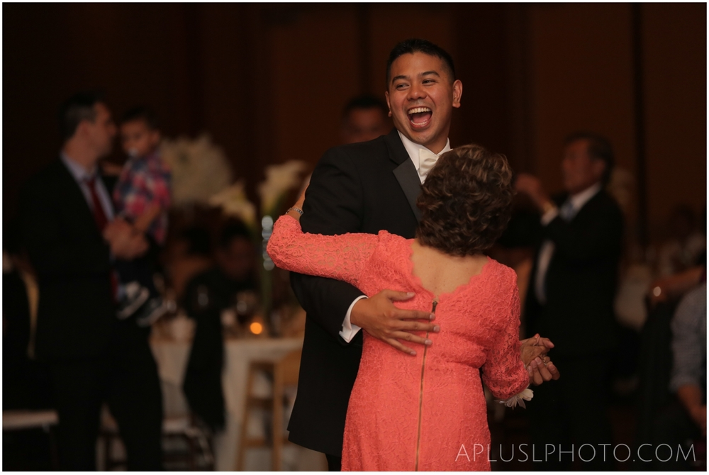 _San_Diego_Wedding_0069