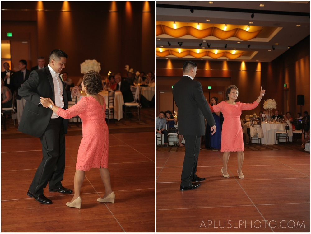 _San_Diego_Wedding_0070