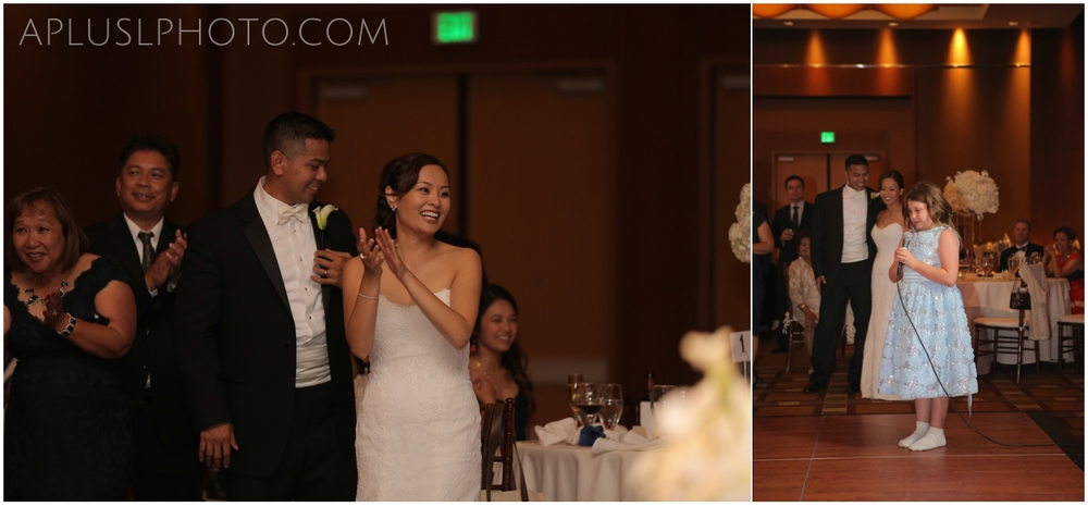 _San_Diego_Wedding_0071