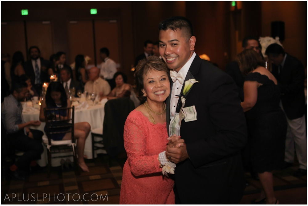 _San_Diego_Wedding_0073