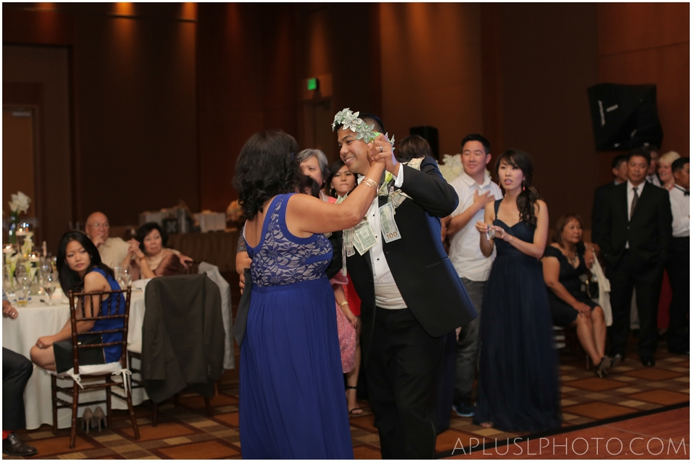 _San_Diego_Wedding_0075