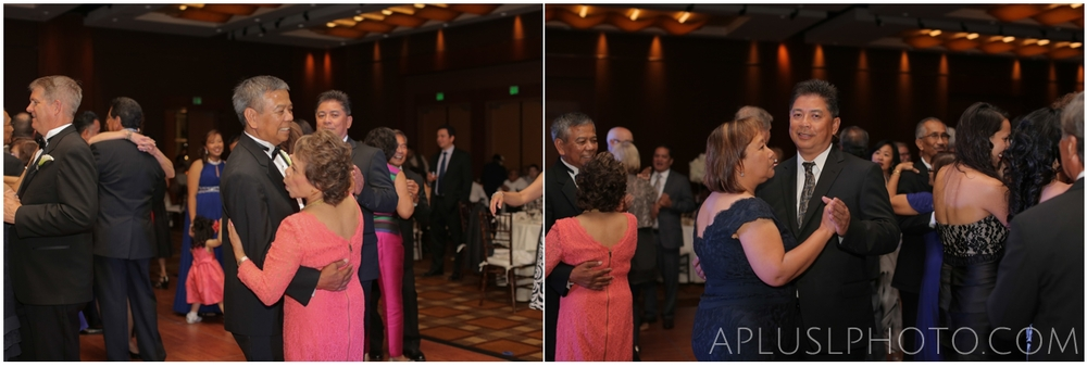 _San_Diego_Wedding_0077