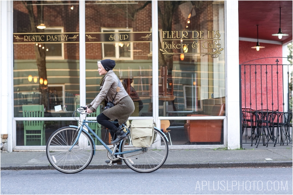 A Plus L Photo - Portland Photographers