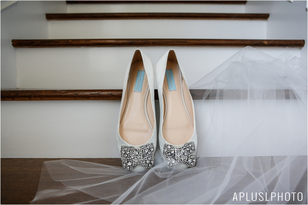 _APLUSLPHOTO_EMILY_TIM_WEDDING_0008.jpg