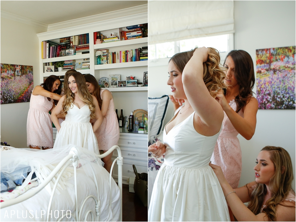 _APLUSLPHOTO_EMILY_TIM_WEDDING_0011.jpg