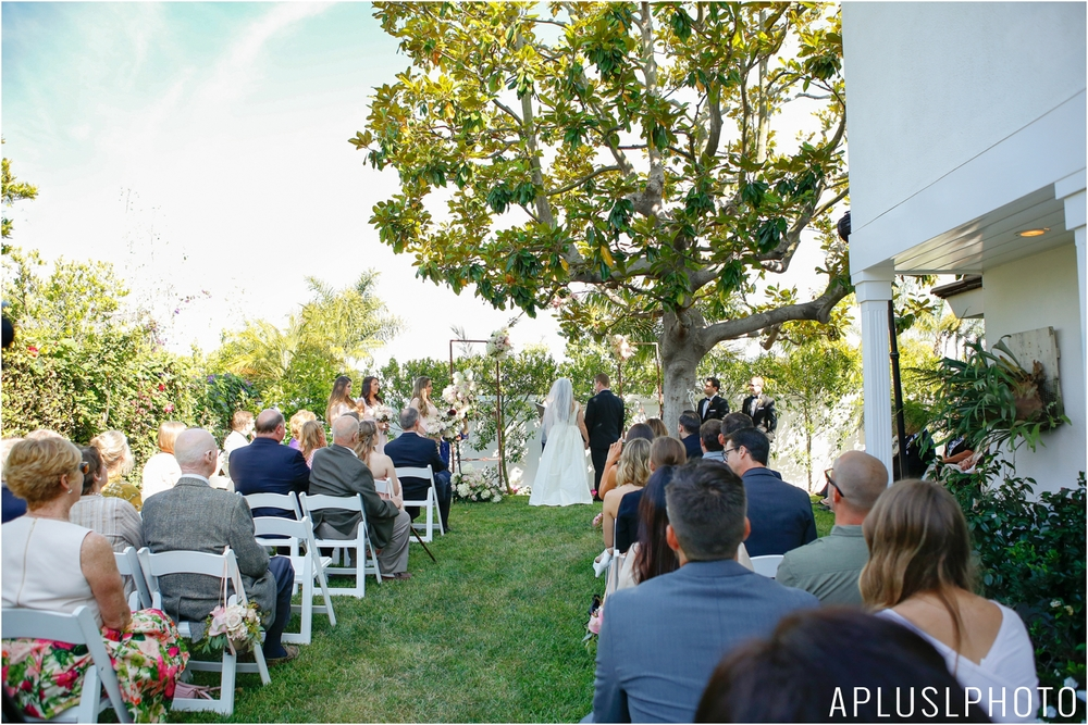 _APLUSLPHOTO_EMILY_TIM_WEDDING_0021.jpg