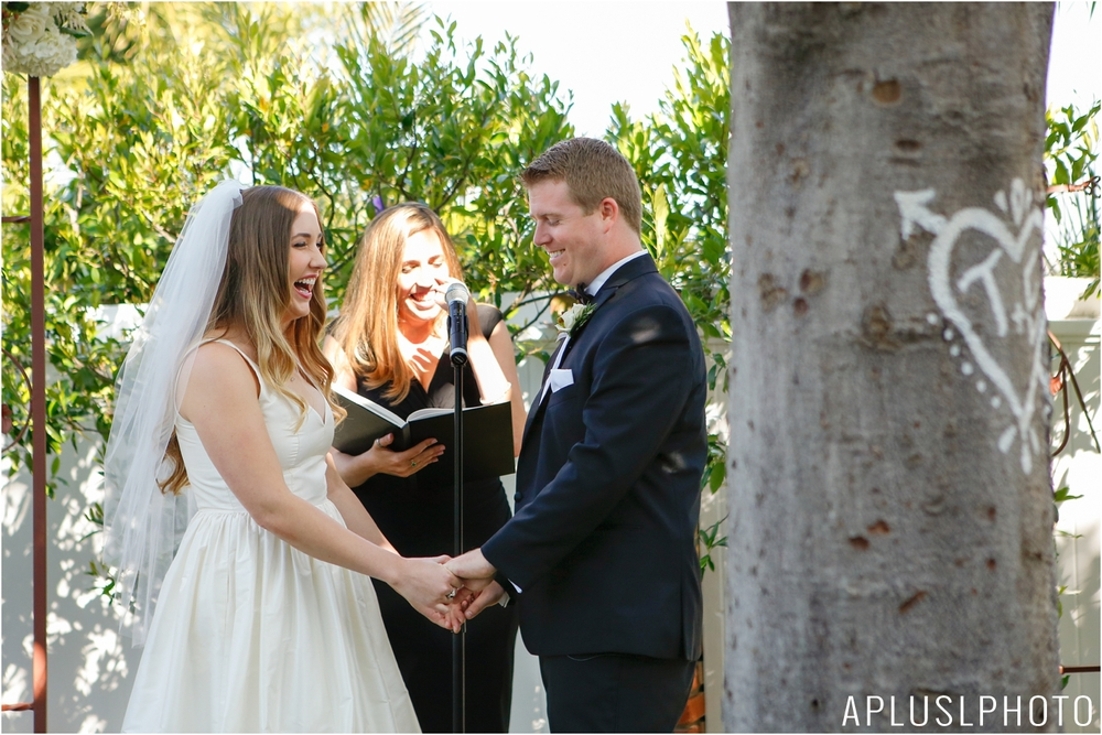 _APLUSLPHOTO_EMILY_TIM_WEDDING_0024.jpg