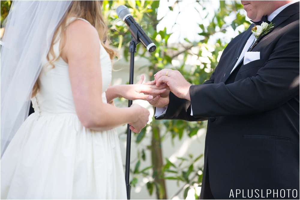 _APLUSLPHOTO_EMILY_TIM_WEDDING_0025.jpg