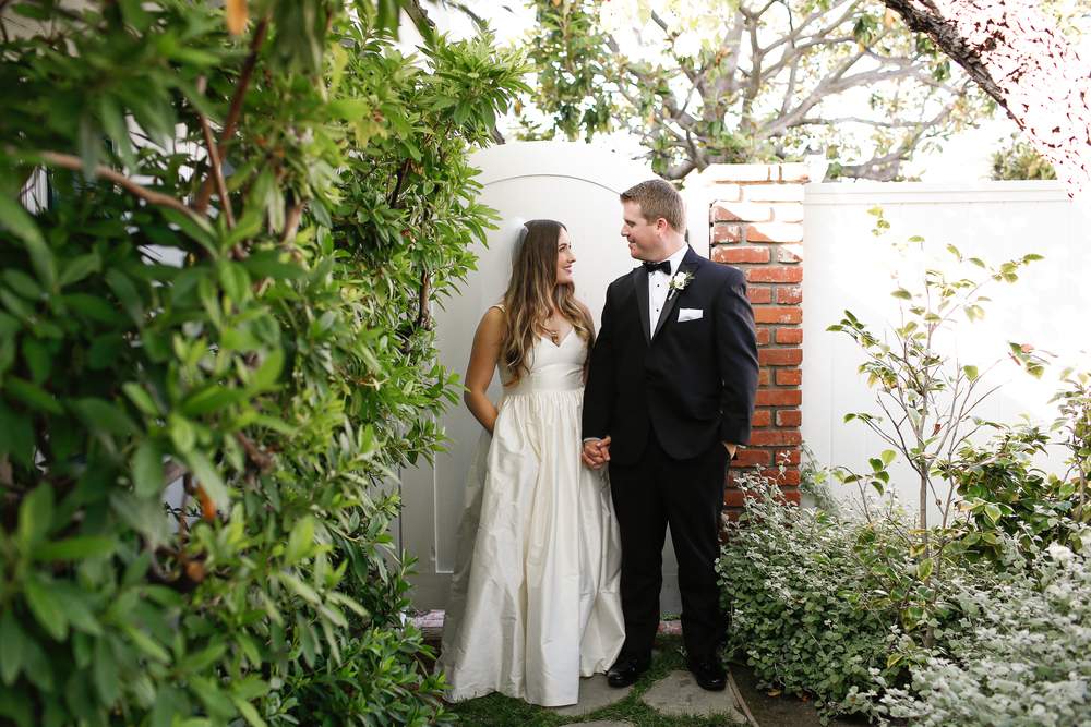 _APLUSLPHOTO_EMILY_TIM_WEDDING_0045.jpg