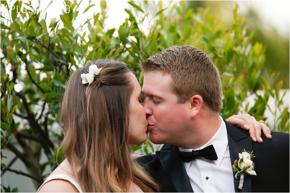 _APLUSLPHOTO_EMILY_TIM_WEDDING_0057.jpg