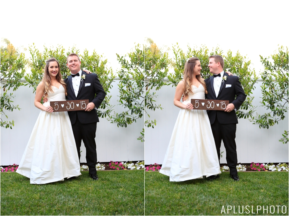_APLUSLPHOTO_EMILY_TIM_WEDDING_0056.jpg