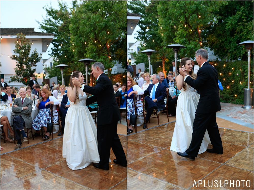 _APLUSLPHOTO_EMILY_TIM_WEDDING_0077.jpg