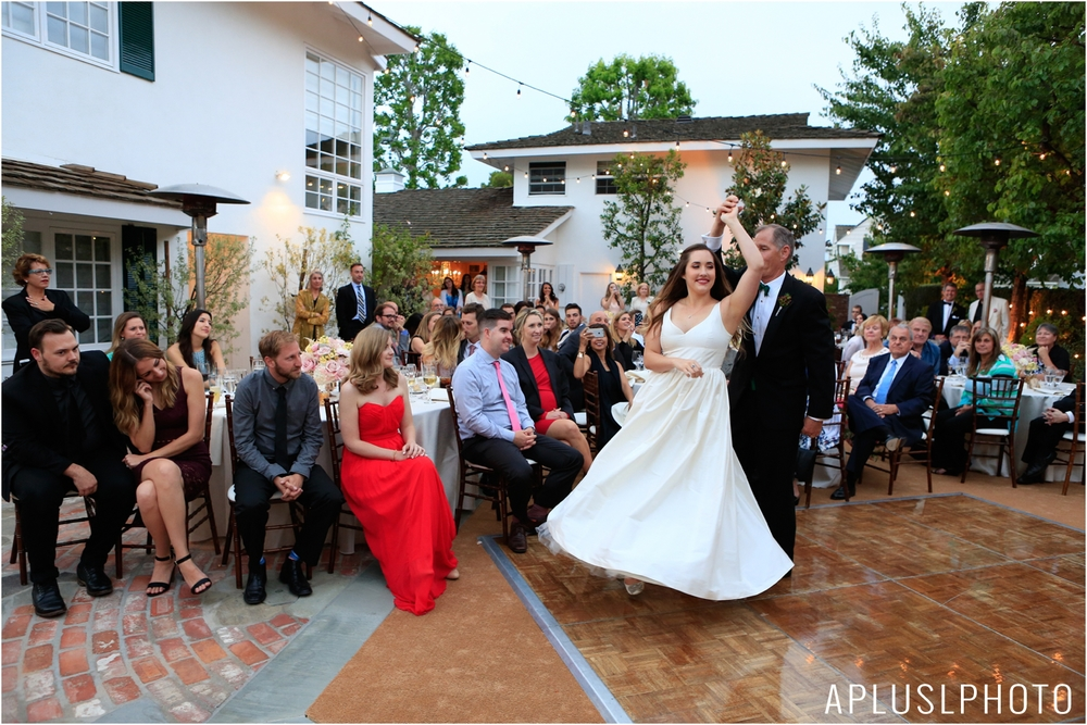 _APLUSLPHOTO_EMILY_TIM_WEDDING_0078.jpg