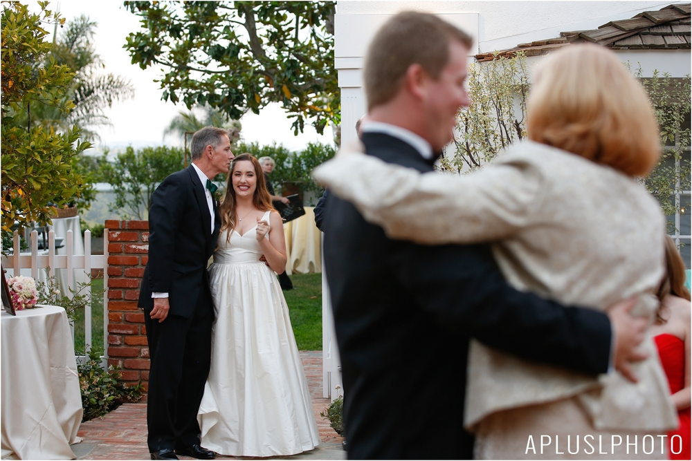 _APLUSLPHOTO_EMILY_TIM_WEDDING_0080.jpg