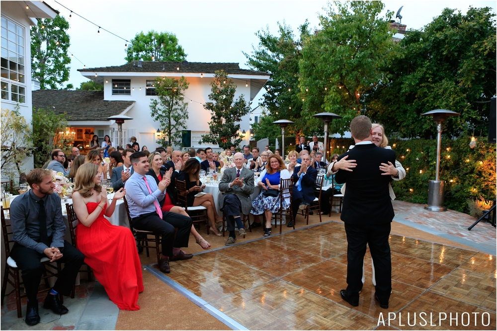 _APLUSLPHOTO_EMILY_TIM_WEDDING_0082.jpg
