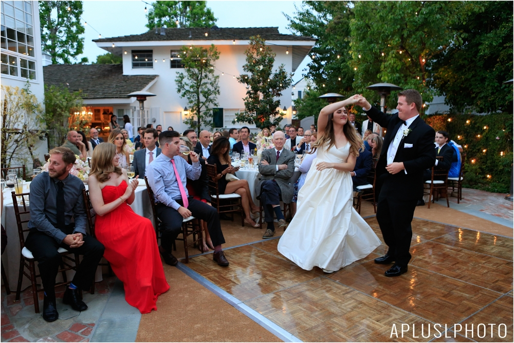 _APLUSLPHOTO_EMILY_TIM_WEDDING_0083.jpg