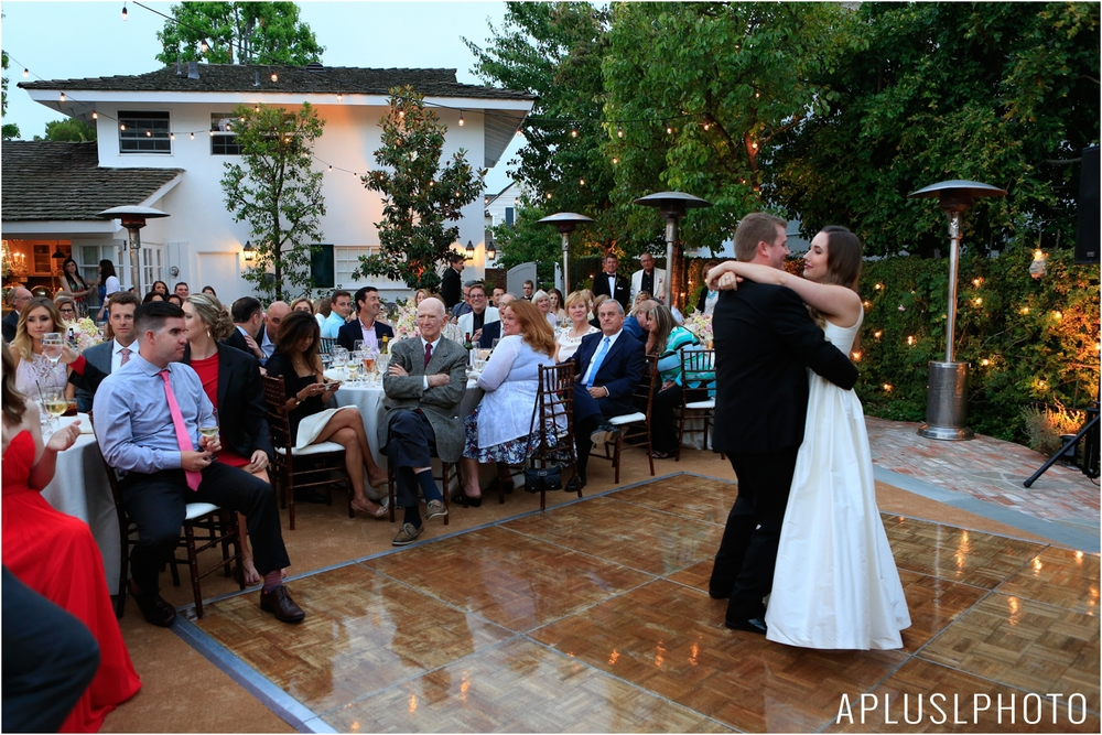 _APLUSLPHOTO_EMILY_TIM_WEDDING_0084.jpg