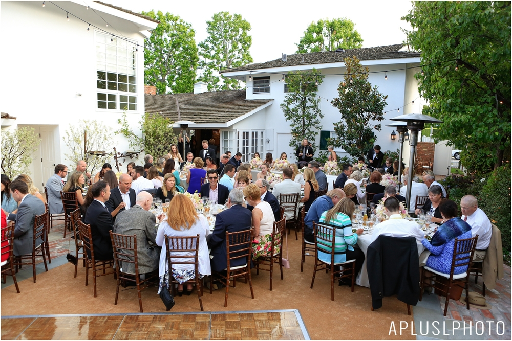 _APLUSLPHOTO_EMILY_TIM_WEDDING_0085.jpg