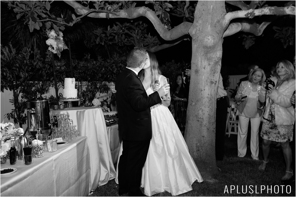 _APLUSLPHOTO_EMILY_TIM_WEDDING_0102.jpg