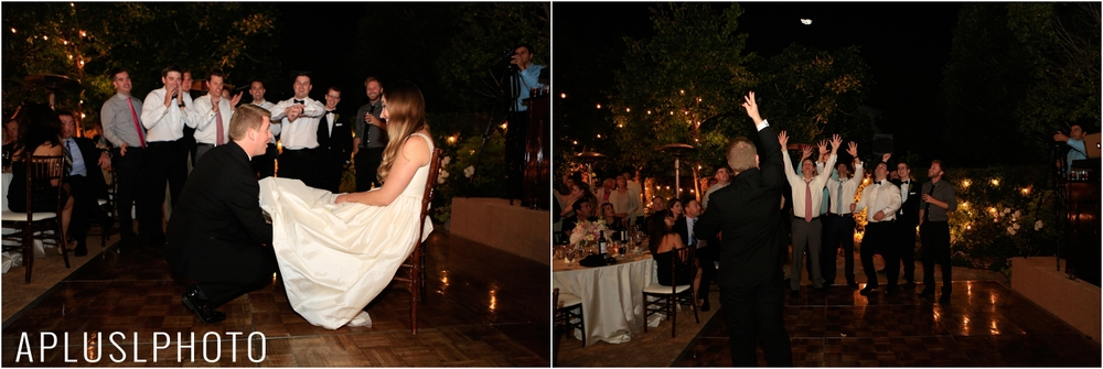 _APLUSLPHOTO_EMILY_TIM_WEDDING_0109.jpg