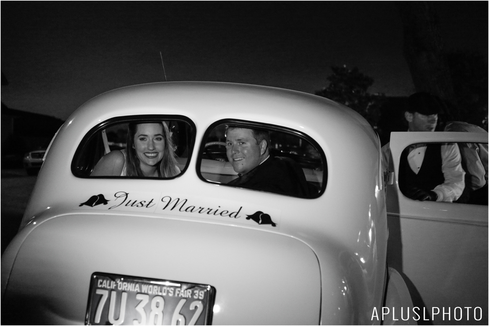 _APLUSLPHOTO_EMILY_TIM_WEDDING_0116.jpg