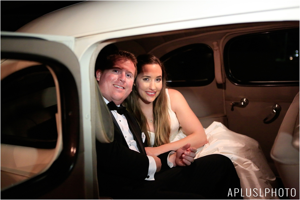 _APLUSLPHOTO_EMILY_TIM_WEDDING_0118.jpg
