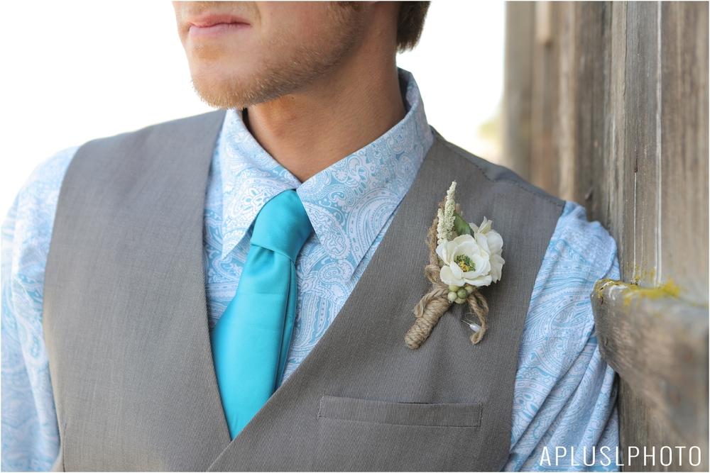 _Ashley_Blake_Wedding_1029.jpg