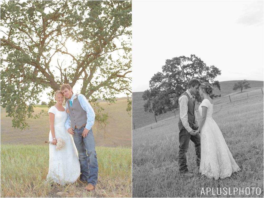 _Ashley_Blake_Wedding_1691.jpg