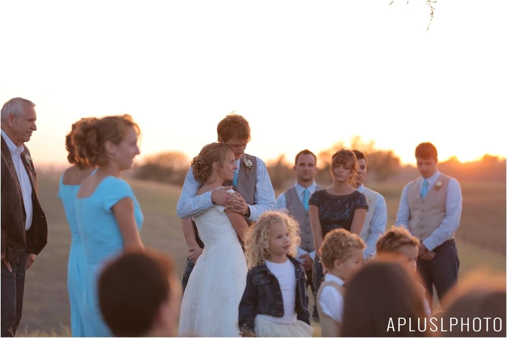 _Ashley_Blake_Wedding_2666.jpg