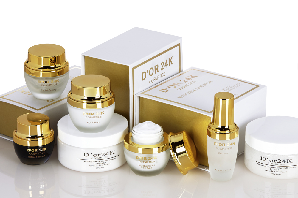 D-OR-SKINCARE-HERO-66332-2.jpg