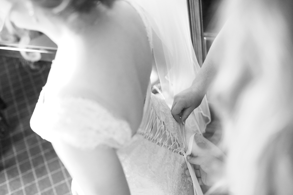 _APlusLPhoto_Wedding_0006.jpg