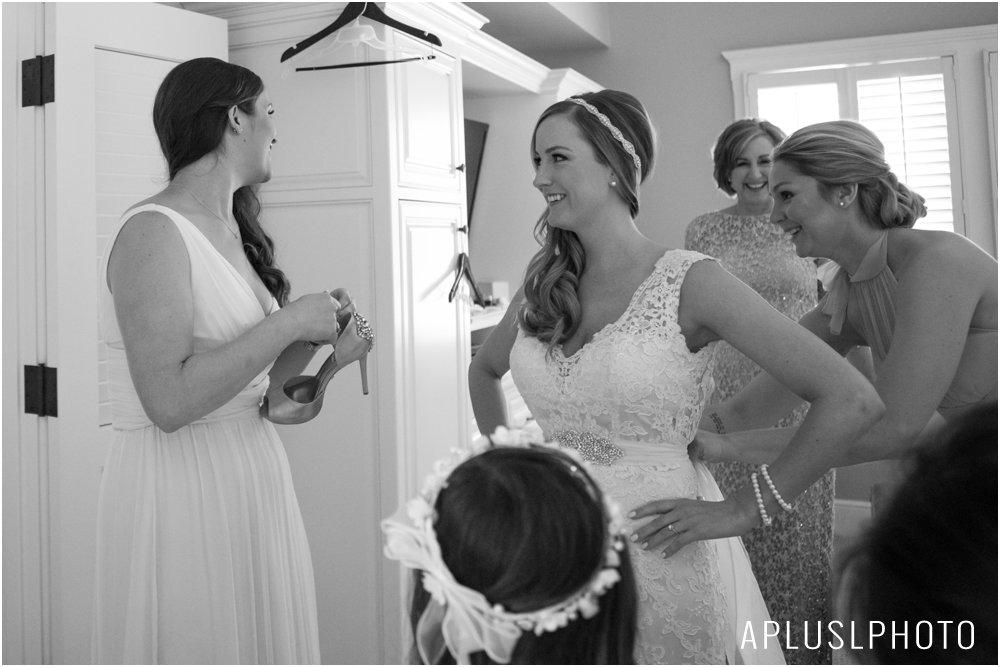 APLUSLPHOTO_PORTLAND_WEDDING_PHOTOGRAPHERS_0105.jpg