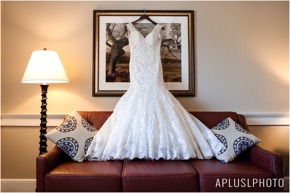 APLUSLPHOTO_PORTLAND_WEDDING_PHOTOGRAPHERS_0104.jpg
