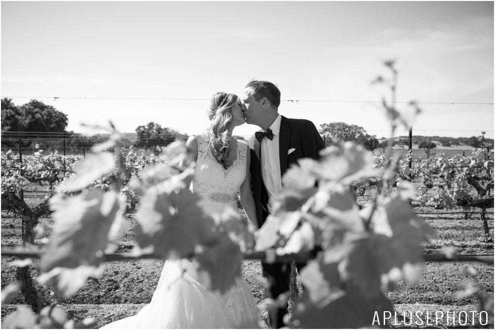 APLUSLPHOTO_PORTLAND_WEDDING_PHOTOGRAPHERS_0113.jpg