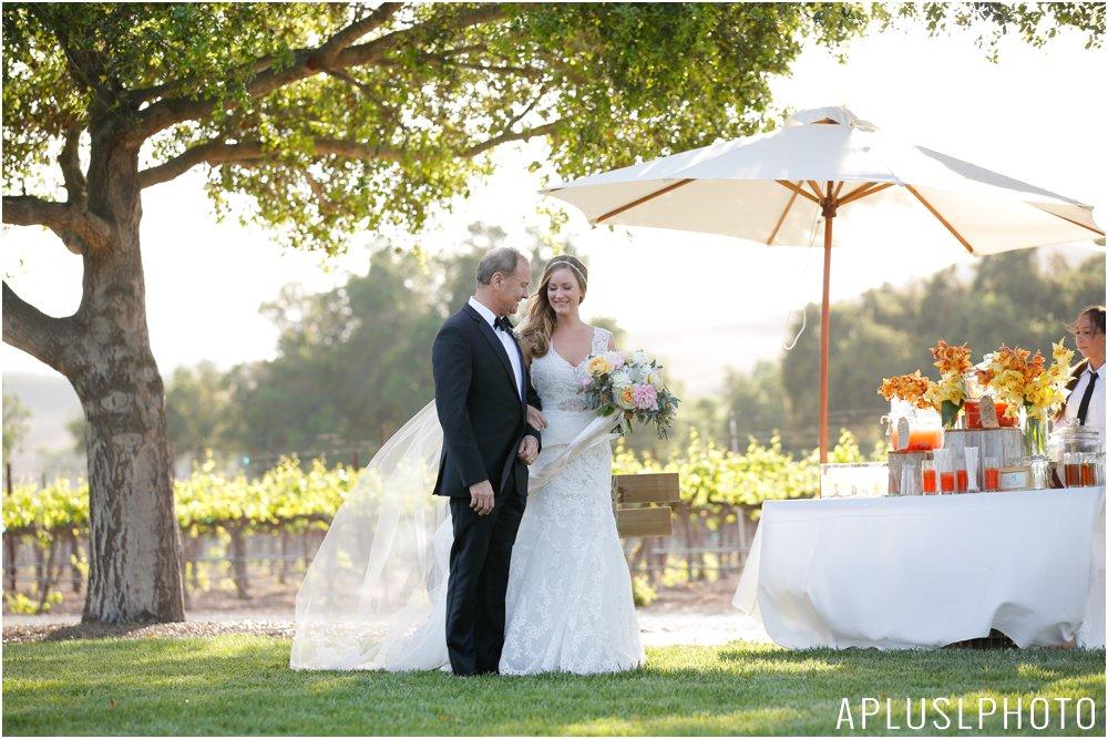 APLUSLPHOTO_PORTLAND_WEDDING_PHOTOGRAPHERS_0126.jpg