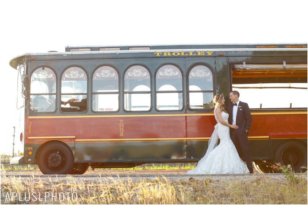 APLUSLPHOTO_PORTLAND_WEDDING_PHOTOGRAPHERS_0139.jpg