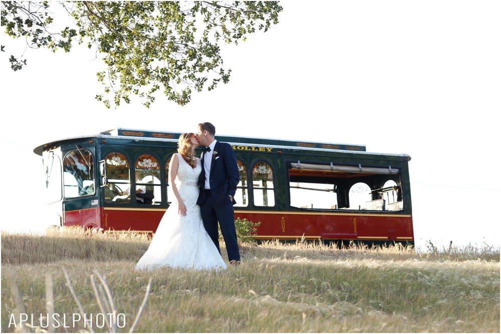 APLUSLPHOTO_PORTLAND_WEDDING_PHOTOGRAPHERS_0140.jpg